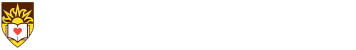 Lehigh College of Health Logo